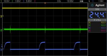g7fan_wave1.png
